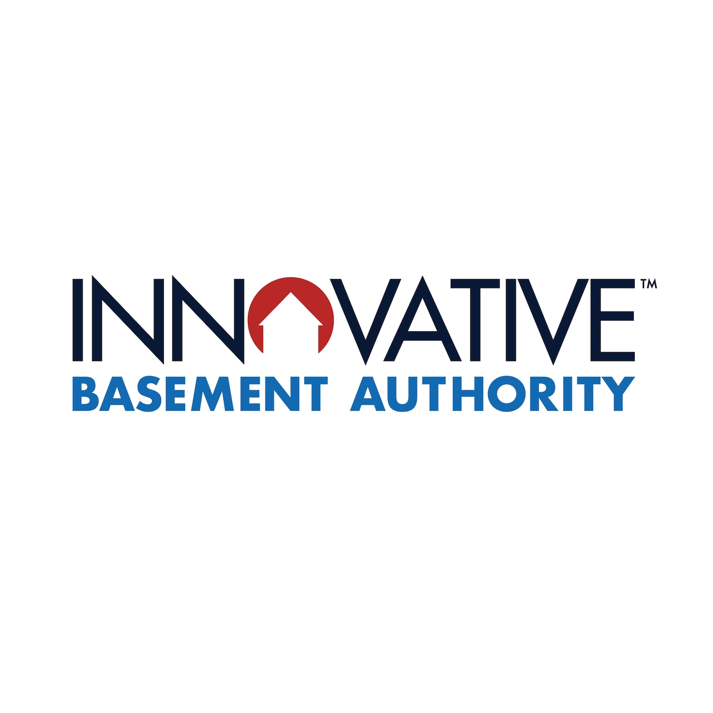 Innovative Basement Authority